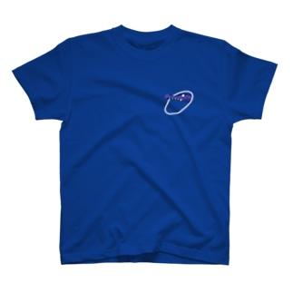 スピノ T-shirts