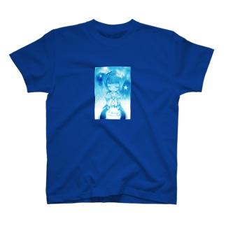 いのり T-shirts