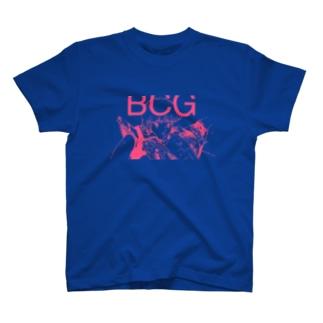 BCG T-Shirt