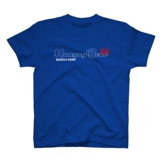 腹ペコ T-shirts