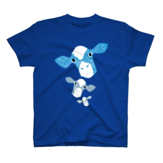 COW! T-Shirt