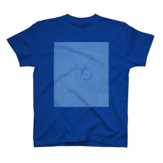 3,776 T-shirts