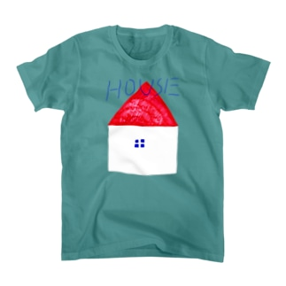 ie Tシャツ