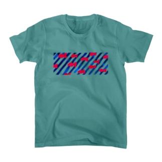 キンギョ Tシャツ