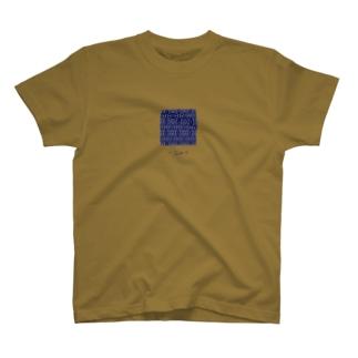 shine Tシャツ