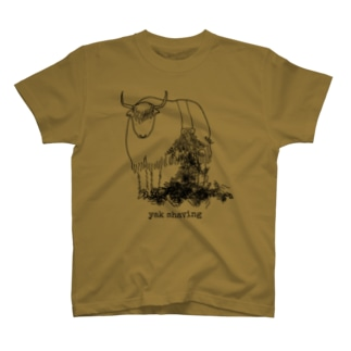 for 446 T-shirts