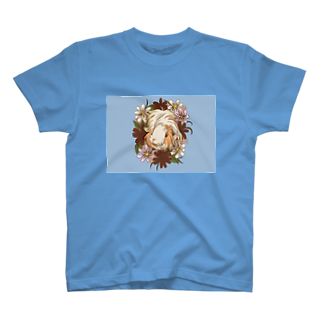 Lichtmuhleの2018 September  Tシャツ