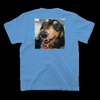 Kanaのベティ T-shirts
