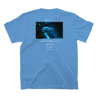 meisekimu2 T-shirts
