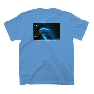 meisekimu2ver2 T-shirts