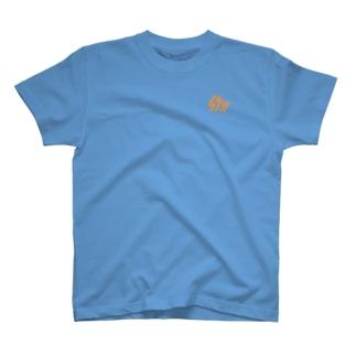 デンキ T-shirts