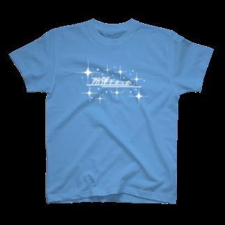 エムニジュウロクの防弾チョッキ T-shirts