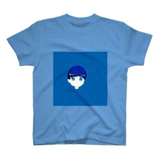 青T T-shirts