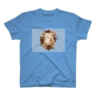 2018 September  T-shirts