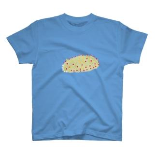 ハナデンシャ T-shirts