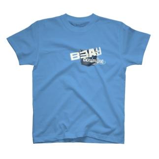 どな T-shirts