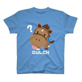 ぺろりんガルチTシャツ T-shirts
