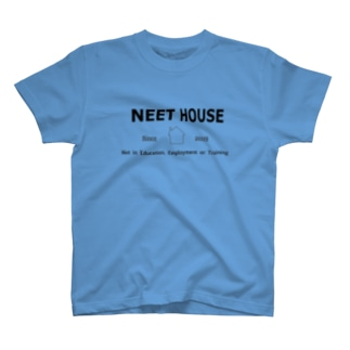 NEETHOUSE T-shirts