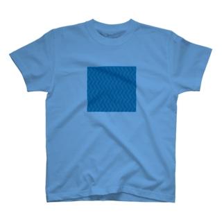 モヨーP114 T-shirts