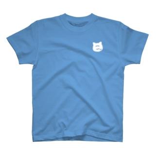 ユニフォーム T-shirts