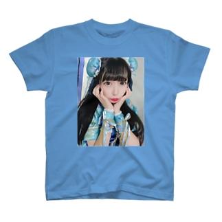 俺のまなか T-shirts