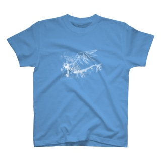 Never Ending Story T-shirts