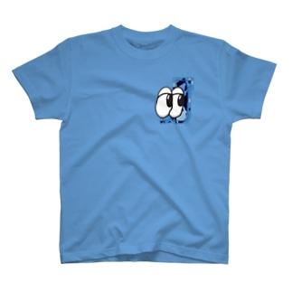 #jubistagram camo T-shirts