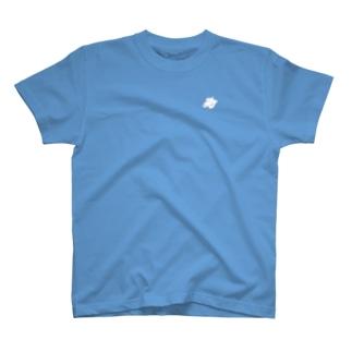 スモアくん T-shirts
