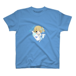 きいちゃグッズ T-shirts