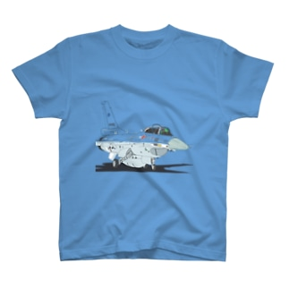 XF-2B T-Shirt T-shirts