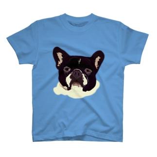 RIKU T-shirts