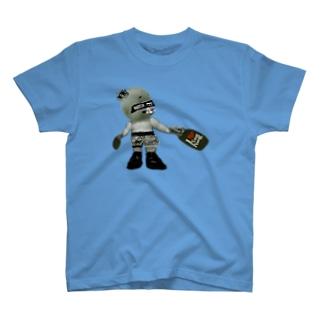 I  Love Ping Pong. T-shirts