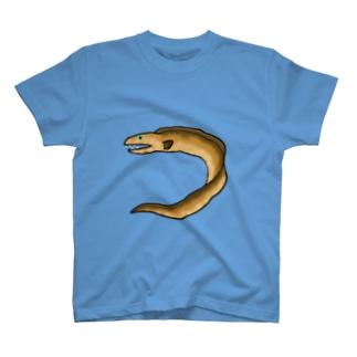 はもT T-shirts