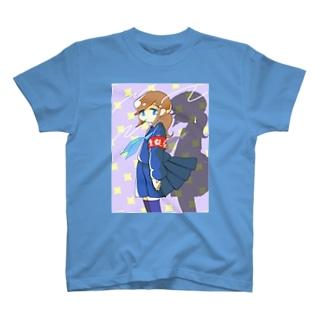 優等生 T-shirts