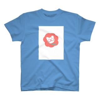 まるる T-shirts