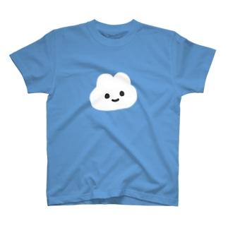 やさうさちゃん T-shirts