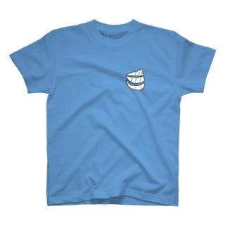 ペティー兄弟 T-shirts