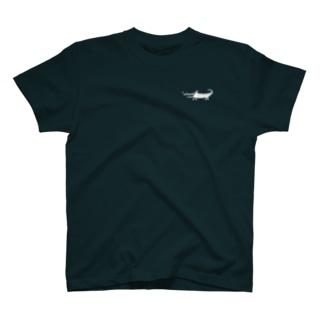お父さんグッズ T-shirts