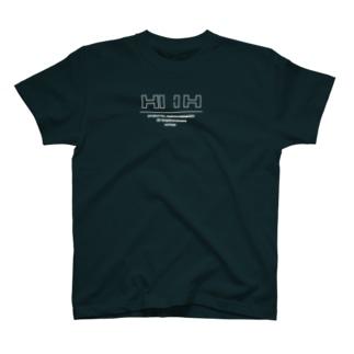 Hh T-shirts