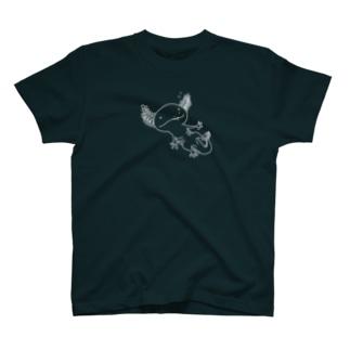 ウパる T-shirts