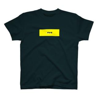 おくすりb T-shirts