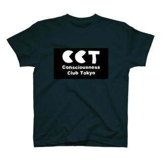 CC Tokyo goods T-shirts