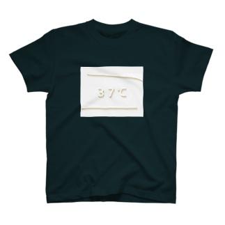 37℃ T-shirts