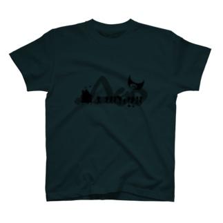 やまごや T-shirts