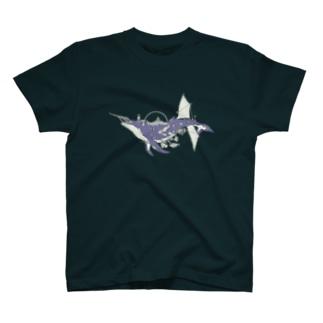 船 T-shirts