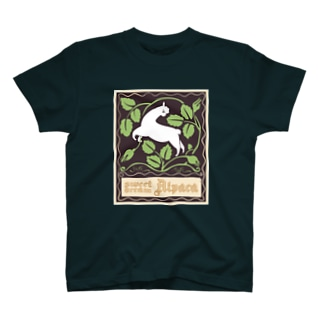 Vine T-shirts