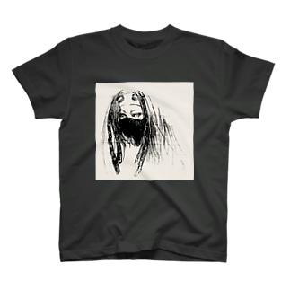 サイパン T-shirts