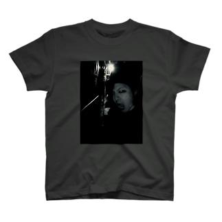 転 T-shirts