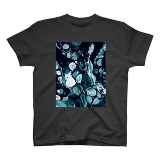 float T-shirts