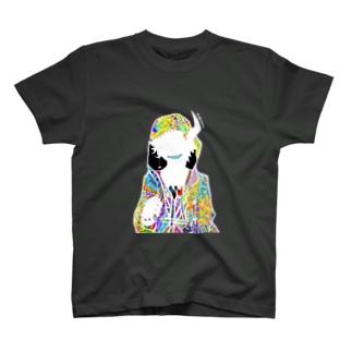 バッドボーイ T-shirts